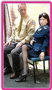 http://img-fotki.yandex.ru/get/6202/130422193.f3/0_772be_344e825e_orig