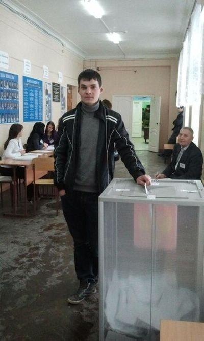 http://img-fotki.yandex.ru/get/6202/130422193.f3/0_772da_6b36b4cc_orig
