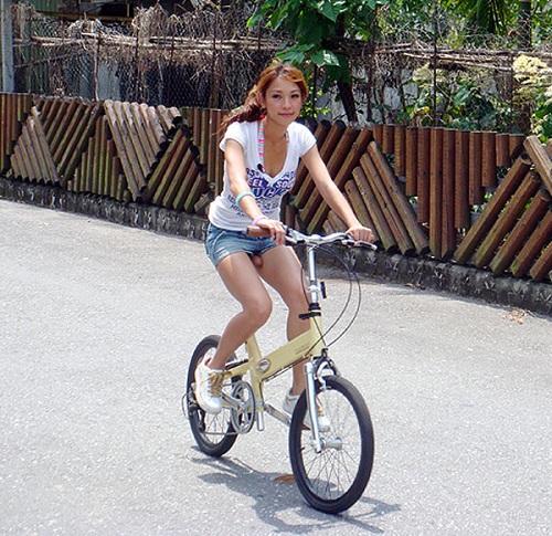 http://img-fotki.yandex.ru/get/6202/130422193.f8/0_77a63_abb463f6_orig