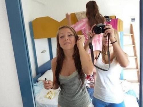 http://img-fotki.yandex.ru/get/6202/130422193.f8/0_77a67_516ae1da_orig