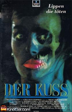 Der Kuss (1988)