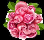 роза64.png