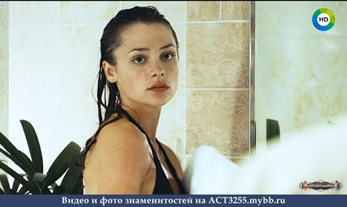 http://img-fotki.yandex.ru/get/6202/136110569.2c/0_14969b_9626b8dc_orig.jpg