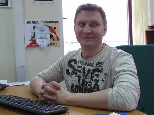 http://img-fotki.yandex.ru/get/6202/139483201.4/0_9f8aa_2bc1dace_L.jpg