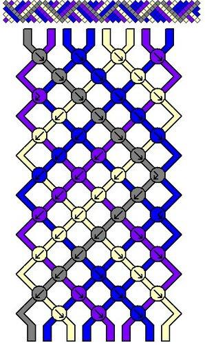http://img-fotki.yandex.ru/get/6202/142292158.0/0_7377a_f7b8e0f7_L.jpg