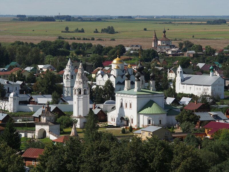 Свято-Покровский Суздальский женский монастырь.JPG