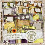 Desert beauty book