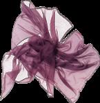 Pink_Flower_