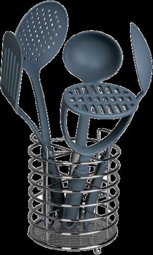 سكرآبز أدوات المطبخ روعة للتصميم 0_70ccf_50f84c2a_L.png
