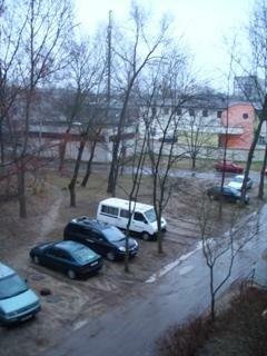 http://img-fotki.yandex.ru/get/6202/18026814.f/0_5d253_2f047bff_L.jpg