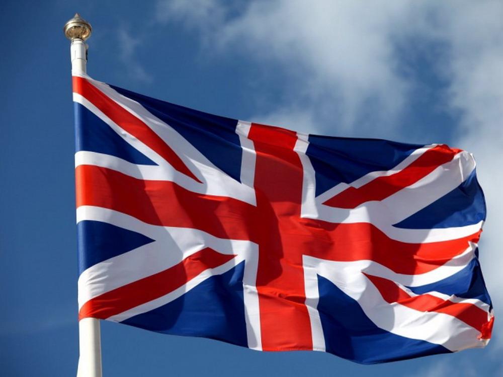 Картинки ирландия флаг