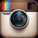 Я на Instagram'е