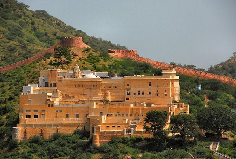 15 необычных фотографий странных мест Индии 0 141783 65fe8022 orig