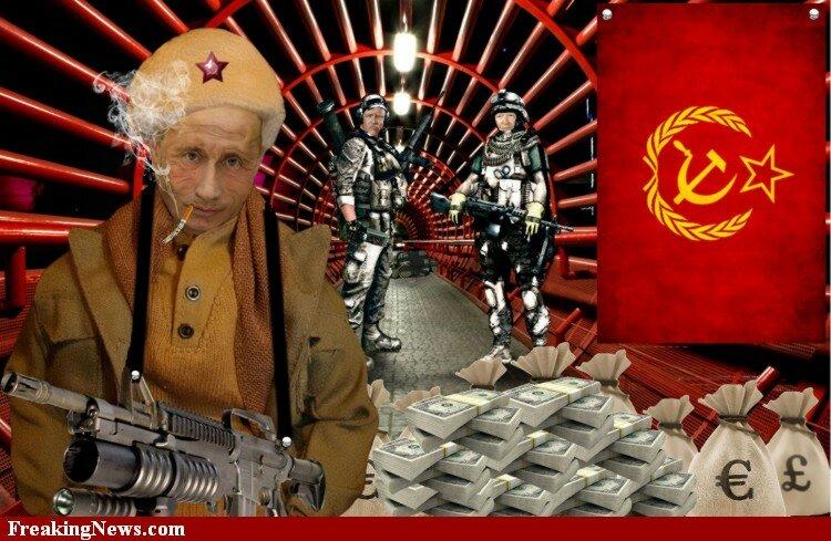Петренко: Выборы в Верховную Раду - это выборы премьер-министра и правительства - Цензор.НЕТ 3602