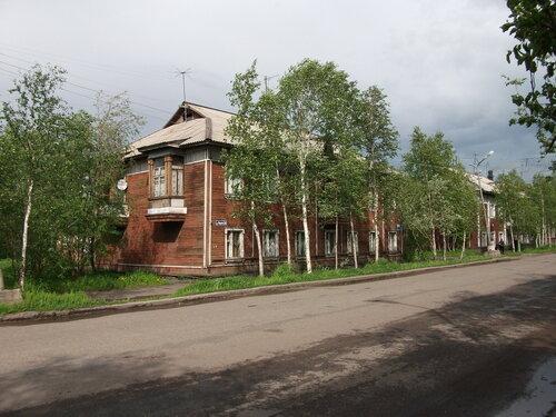 Фото города Инта №212 28.06.2010_14:37