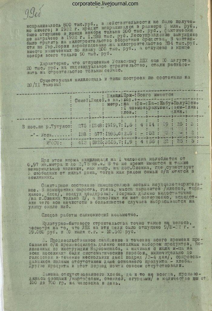 Р-47, оп.5, д.154, 099об,.jpg