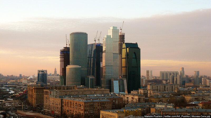 http://img-fotki.yandex.ru/get/6202/28804908.cb/0_76f14_59832ac0_XL.jpg
