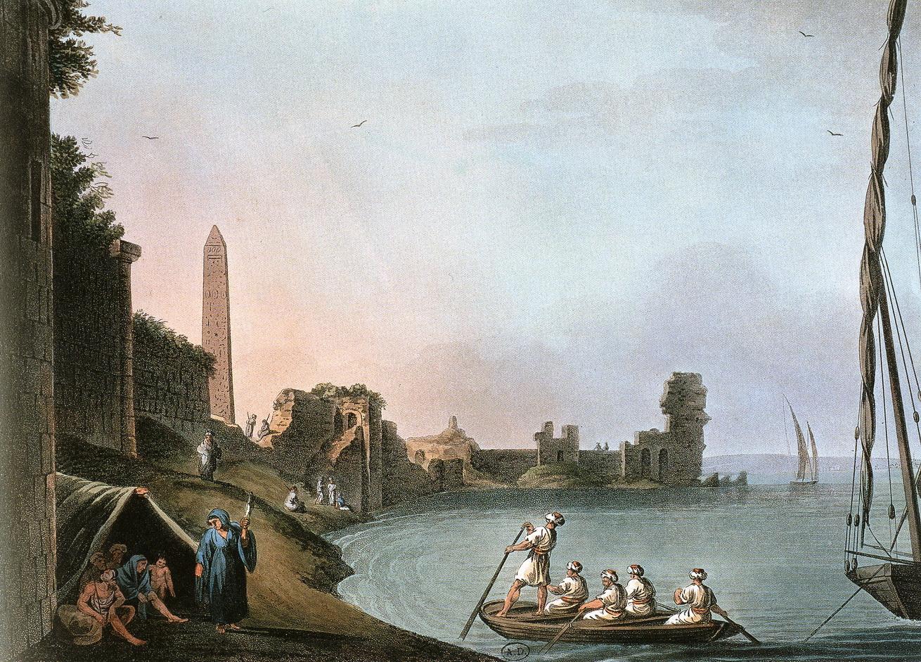 культура второй половины 18 века маленький конспект