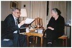 В гостях у английской переводчицы Аврил Пайман - апрель 2004 - 0003.jpg