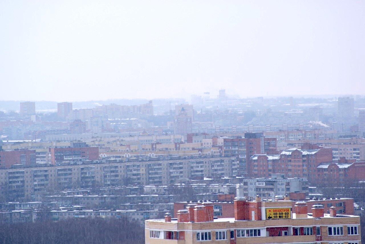 http://img-fotki.yandex.ru/get/6202/49650798.0/0_74d2e_6c6d38a3_-2-XXXL.jpg