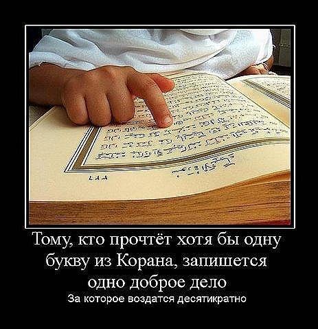 Читай Коран.jpg