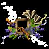 Скрап-набор....Веснушка 0_74006_51b59b85_XS