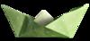 Скрап-набор....Веснушка 0_7401c_6cdd0876_XS