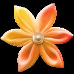 """Скрап набор """"цветочная улыбка"""" 0_740d7_e532f45b_S"""