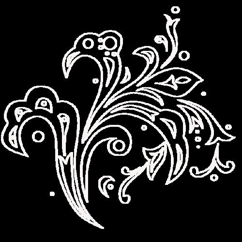 «Небеса»     . 0_745bd_e6abc8a7_L