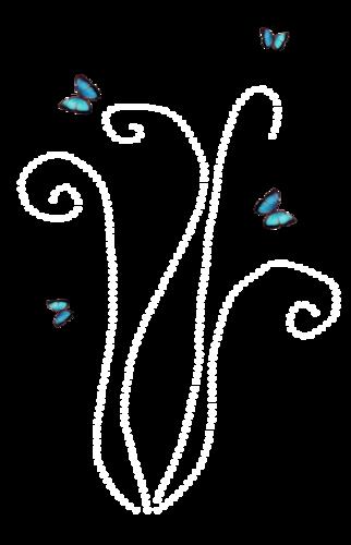 «Небеса»     . 0_7464f_16cb4a6a_L