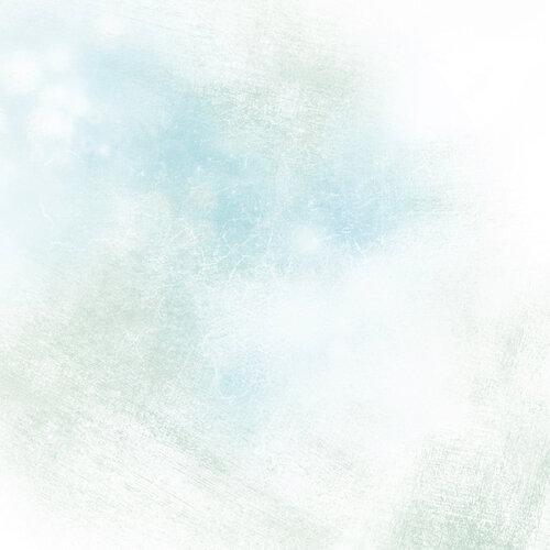 «Небеса»     . 0_746a8_9dc839c_L