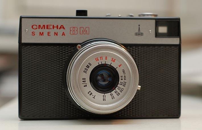 зенит 1976 фото