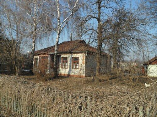 http://img-fotki.yandex.ru/get/6202/68697088.0/0_689c3_1a3da95_L