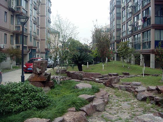 Снять квартиру в Хайнин