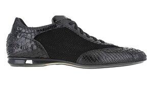 29fe75c7c Гламурная обувь Roberto Botticelli: стоит ли покупать, где найти по  выгодным ценам, сколько стоит? – Италия по-русски
