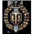 """Воин"" 0_75b8b_72bac440_XS"