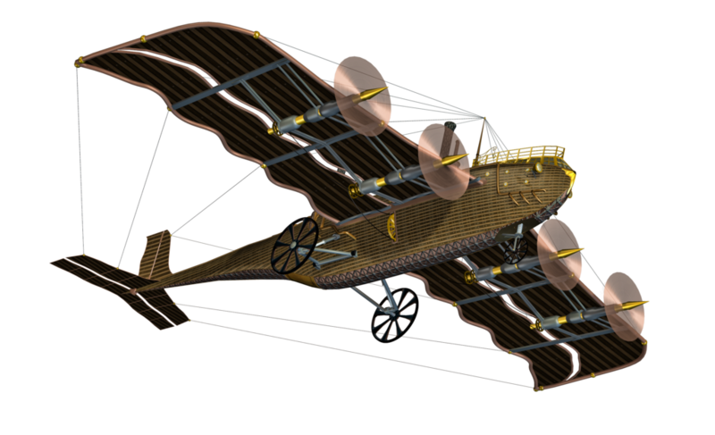 steampunk_flying_machine_03_png_stock_by_jumpfer_stock-d7vi2lu.png