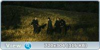 ������� � �������� / Bir Zamanlar Anadolu'da / Once Upon a Time in Anatolia (2011) DVD + HDRip