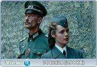 СМЕРШ. Легенда для предателя (2011/DVDRip)