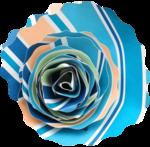 feli_syd_paper flower.png