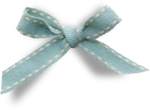natali_design_weather_bow3-sh.png