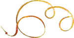 Cali_Sequin_String (2).png