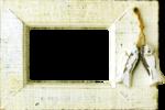 NLD I Sea You Frame (5).png