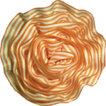NLD I Sea You Ribbon flower.png