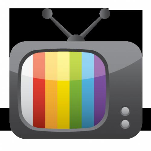 Открыть в новом окне - Онлайн ТВ Центр : Total Online TV 3.0.10 Portable Ru