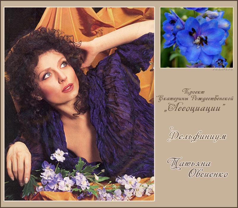 http://img-fotki.yandex.ru/get/6203/121447594.aa/0_806c3_172d9e78_XL.jpg