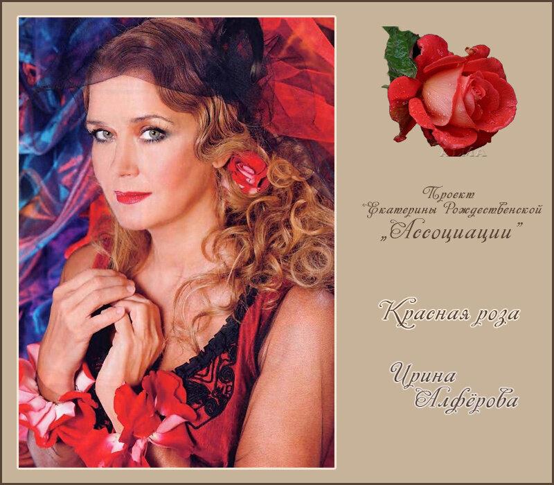 http://img-fotki.yandex.ru/get/6203/121447594.ab/0_806d2_5741148c_XL.jpg