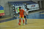 top_liga (11).JPG