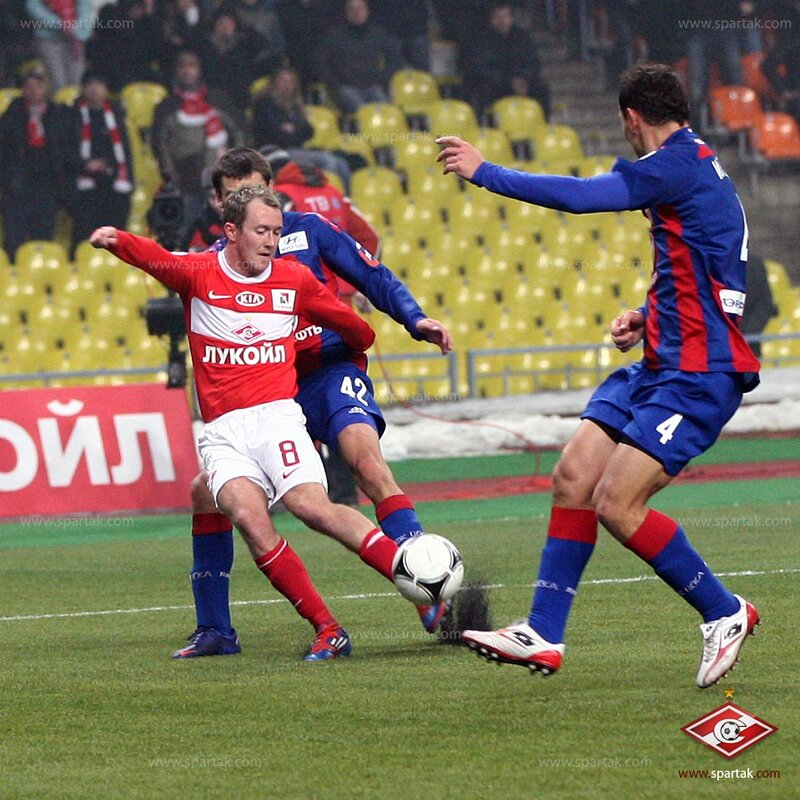 �������� vs ���� 1:2 �������-���� 2011-2012 (����)