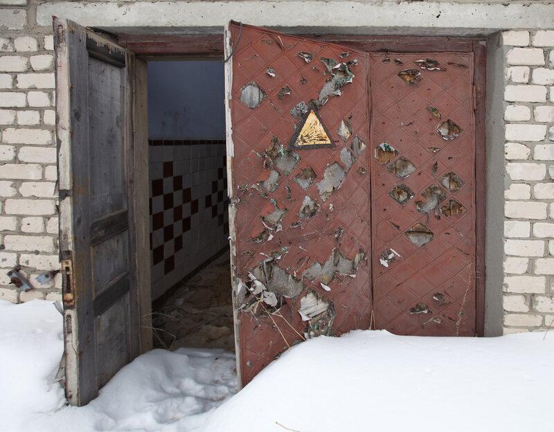 http://img-fotki.yandex.ru/get/6203/126877939.b/0_5e97b_bb1d52de_XL.jpg